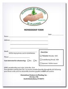 gpip_membership_form